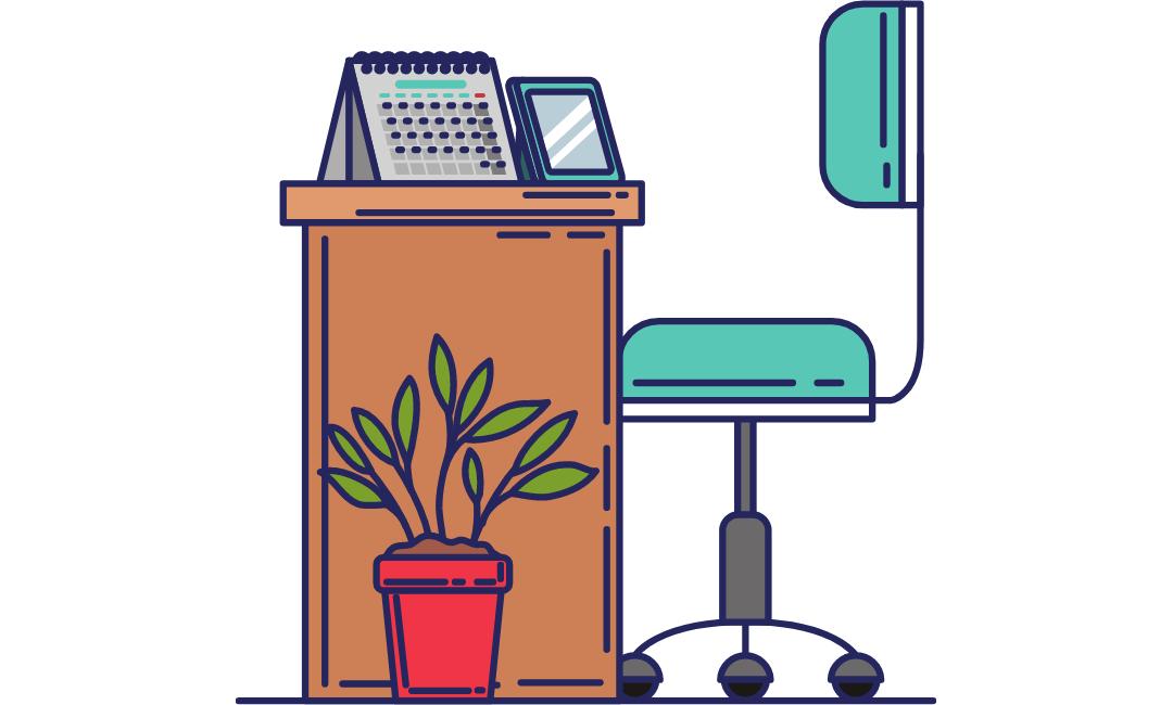 Nová kancelář příjmu zakázek