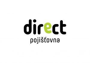 DirectPojistovna