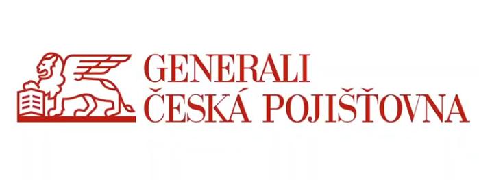 Generali-Česká-pojišťovna-logo-1