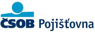 csob-pojistovna_logo